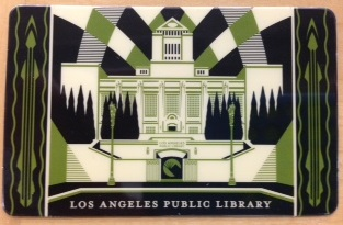 Card designed by Shepard Fairey and Cleon Peterson