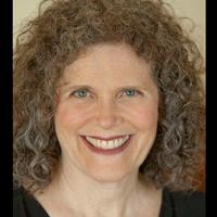 Janice Batzdorff