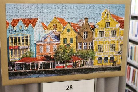 Puzzle12
