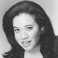 Tammy Jenkins