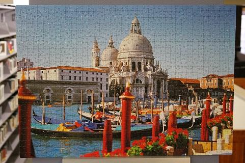 Puzzle25