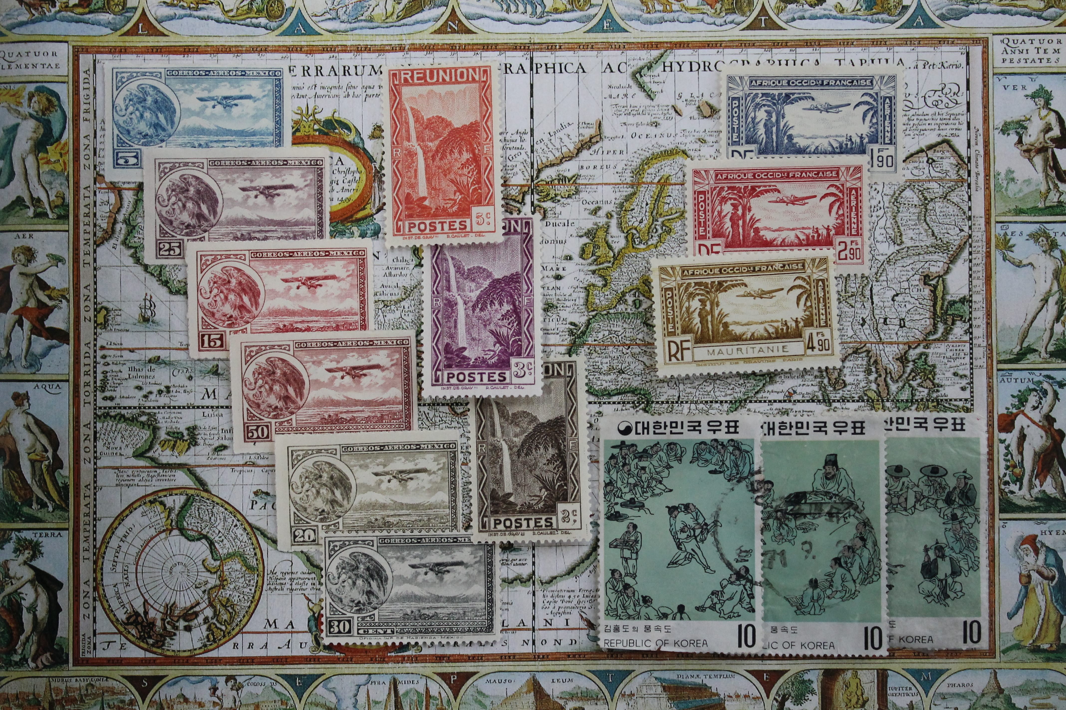 Stamp_collection