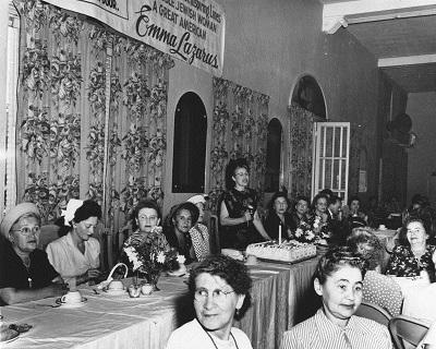 Jewish_women's_club