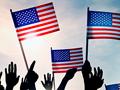 Citizenship & Immigration
