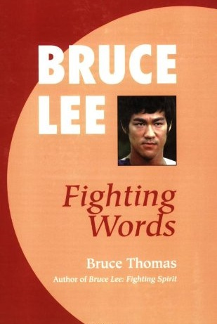 fighting words book cover