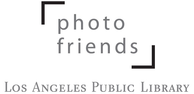 Photo Friends logo