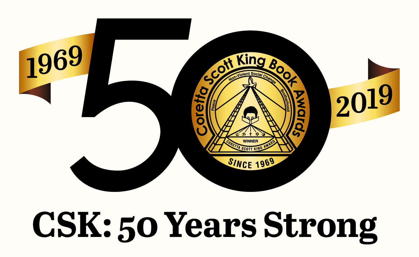 CSK: 50 Years Strong
