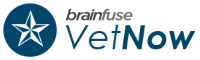 Brainfuse VetNow icon
