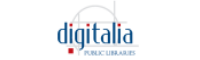 Digitalia Public Library icon
