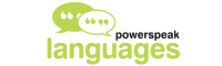 Powerspeak Languages icon
