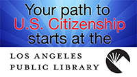 Path to Citizenhip Graphic