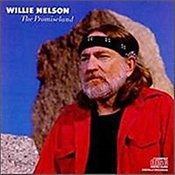 Willie Nelson: The Promiseland