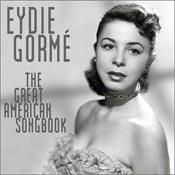 Eydie Gorme: The Great American Songbook