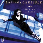Belinda Carlisle: Heaven on Earth
