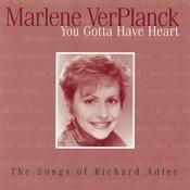 Marlene VerPlanck: You Gotta Have Heart