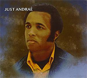 Andrae Crouch: Just Andrae