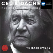 Tchaikovsky: Orchestral Music