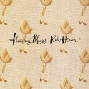 Throwing Muses: Red Heaven