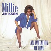 Millie Jackson: An Imitation of Love
