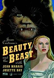 La Belle et la Bete (Beauty and the Beast)