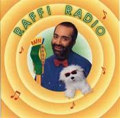 Raffi: Raffi Radio