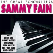 The Great Songwriters: Sammy Fain