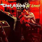 Chet Atkins: At Home