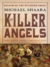 Michael Shaara: The Killer Angels