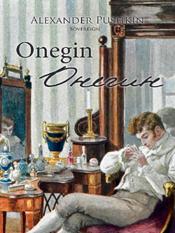 Alexander Pushkin: Onegin