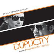 James Newton Howard: Duplicity