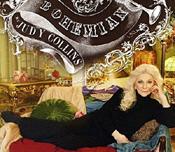 Judy Collins: Bohemian