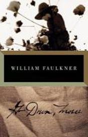 William Faulkner: Go Down, Moses