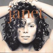 Janet Jackson: Janet