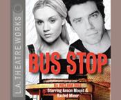 William Inge: Bus Stop