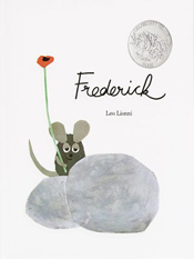 Leo Lionni: Frederick