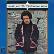 Keith Jarrett: Restoration Ruin