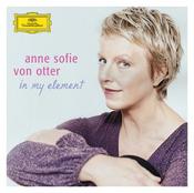 Anne Sofie von Otter: In My Element