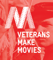 Veterans Make Movies