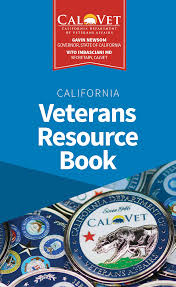 Resource book 2016