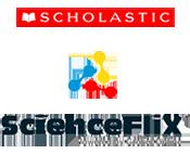 http://auth.digital.scholastic.com/cgi-bin/go_up_login?formu=254672&formp=tf&link=scienceflix.digital.scholastic.com