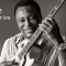 Musician and songwriter George Benson