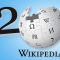 Wikipedia turns 20 years old