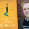 Rhys Thomas and his new novel, The Secret Life of Sam Holloway