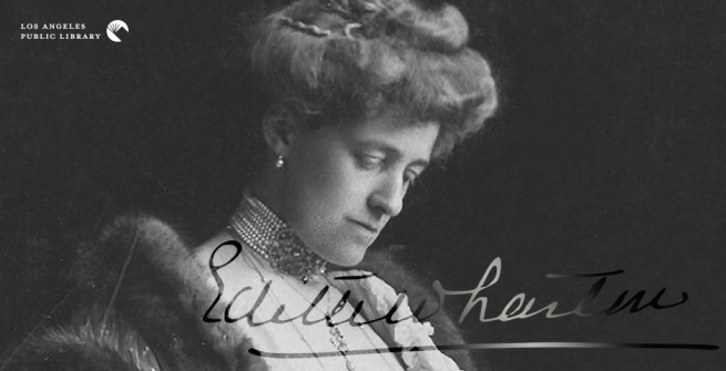 Edith Wharton was an American novelist, short story writer, and designer.