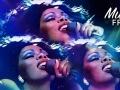 "Donna Summer ""Queen of Disco"""