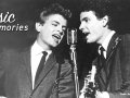 The Everly Brothers - Don and Phil Everly