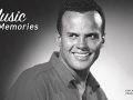 Singer, actor, and activist Harry Belafonte