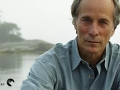 Writer Richard Ford