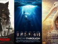 movie posters coming out April 2019