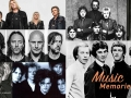 New members of the Rock and Roll Hall of Fame 2019